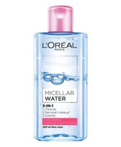 LOreal Micellar Water