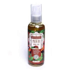milaganics-palm-oil-natural-100-pure-vitamin-100-ml-2