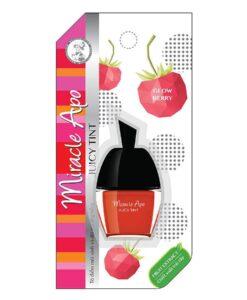 Miracle Apo Glow Berry