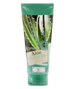 Dabo Aloe Vera Cleansing