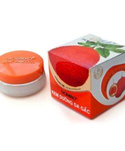 Thorakao Gac Cream Smooth