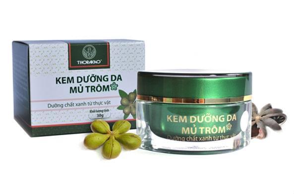 Thorakao Mu Trom Cream 3