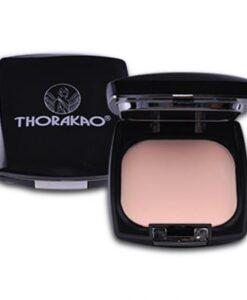 Thorakao Natural Two Way
