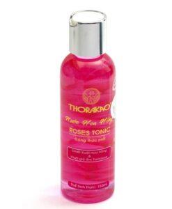 Thorakao Roses Tonic Water