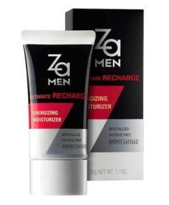 Za Men Ultimate Recharge