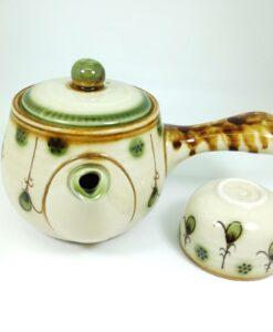 Vietnamese Ceramics For Sale