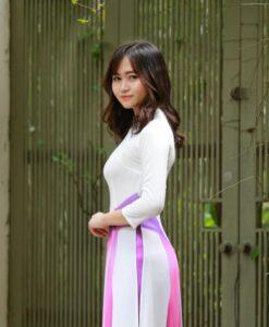 Buy Ao Dai Viet Nam Online
