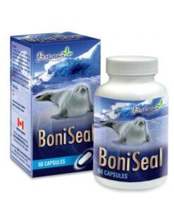Boniseal Botania Improve Male Physiological