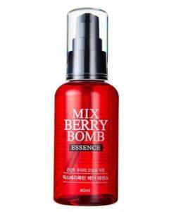 Enesti Mix Berry Bomb Essence