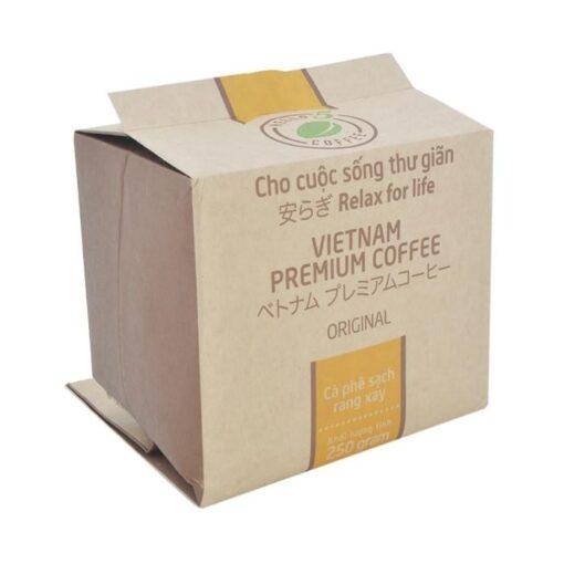 Original Hello 5 Coffee 1