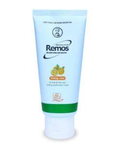 Remos Mosquito Repellent Cream