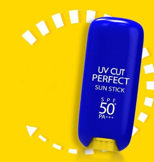 Sun Stick Enesti UV Cut Perfect 1