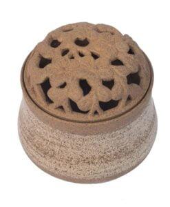 Bat Trang Ceramic Mug