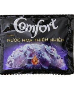 Comfort Bella Natural Perfume