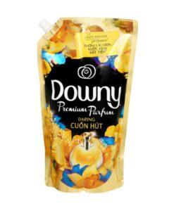 Downy Premium Parfum Daring