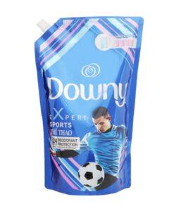 Fabric Softener Downy Expert