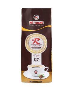 Me Trang Whole Bean Coffee