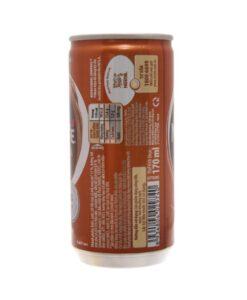 NesCafe Drink Vietnamese Milk Ice 1