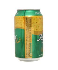 Zorok Lager Premium Beer 1