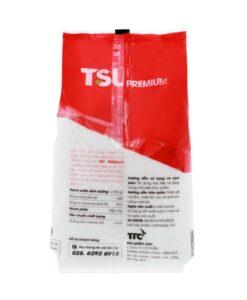 TSU Premium Refined Sugar 1