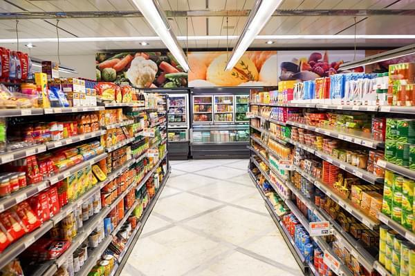 Wholesale Business – Hien Thao Shop